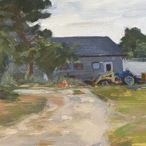 plein-air-homestead-mass